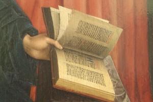 jan-van-eyck-1027885_640