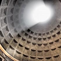 pantheon-597620_640